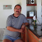 20080218_1980490331_ert_008_500x375.jpg