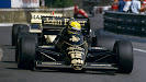 F1-Fansite.com Ayrton Senna HD Wallpapers_58.jpg