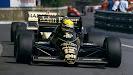 F1-Fansite.com Ayrton Senna HD Wallpapers_58.jpg