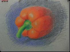 pepper-04