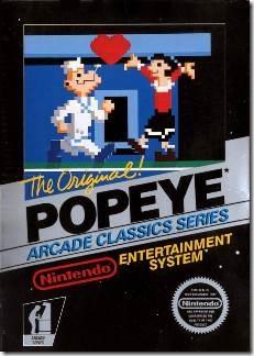 Popeye_Box