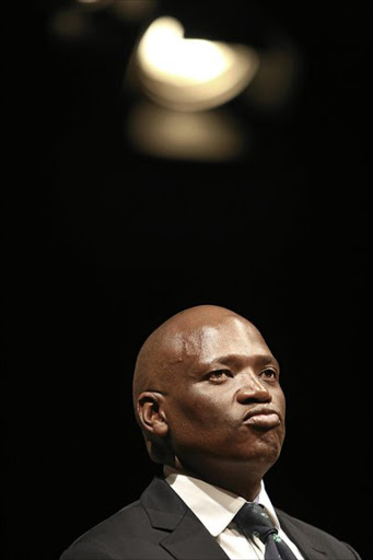 Former COO Hlaudi Motsoeneng will not be called to testify in front of Parliament's ad hoc committee on the SABC board inquiry.