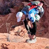 Antelope-Canyon-Race-321-Edit.jpg