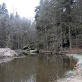 20140101 Neujahrsspaziergang im Waldnaabtal - DSC_9833.JPG