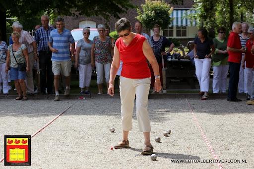 KBO Jeu de boules-toernooi overloon 06-07-2013 (30).JPG