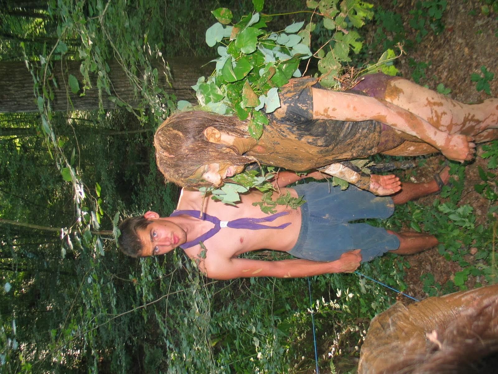 Taborjenje, Lahinja 2006 1.del - IMG_4948.JPG