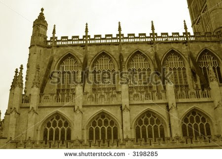 external image stock-photo-ancient-gothic-church-parapet-silhouette-in-sepia-tone-3198285.jpg