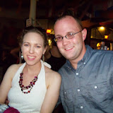 Key West Vacation - 116_5629.JPG