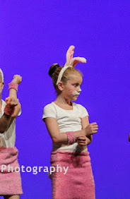 HanBalk Dance2Show 2015-1164.jpg