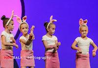 HanBalk Dance2Show 2015-1164.jpg