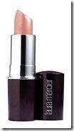 Laura Mercier Stickgloss lipstick in Brown Sugar