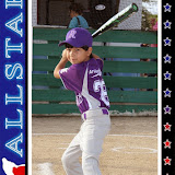 baseball cards - IMG_1475.JPG