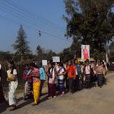 Swamiji jayanti2013 045.jpg