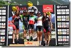 Alta Valtellina Bike Maraton _Mario Curti7552
