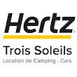 Hertz T