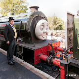 KESR - Thomas 2012-22.jpg