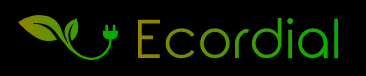 Ecordial.org