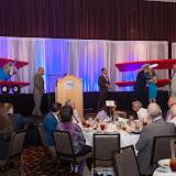 2015 Associations Luncheon - 2015%2BLAAIA%2BConvention-2-48.jpg
