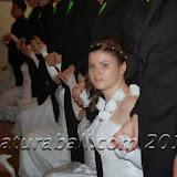 Matu_HAK_Eisenerz35.jpg