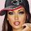 Pinkcrushlee Payne's profile photo