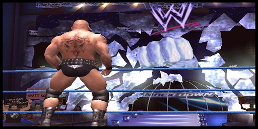 wwe smackdown here comes the pain download for pc
