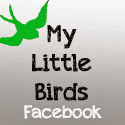 My Little Birds