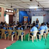 Prachodaya Camp at vkv itanagar (26).JPG