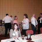 Royalty Owners Seminar 2007.jpg