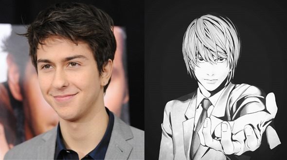 Nat-Wolff_light_death note