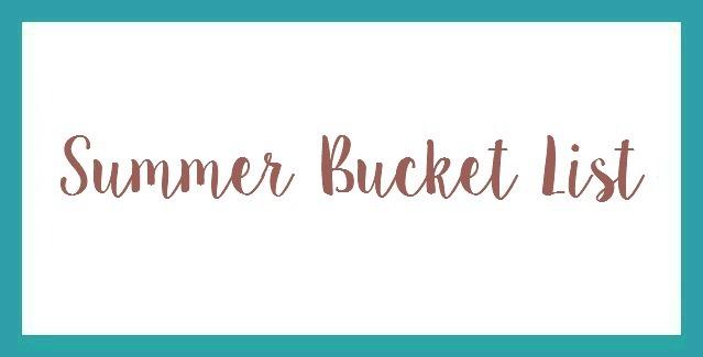[summer_bucket_list_banner%5B2%5D]