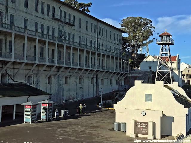 isla-alcatraz.JPG