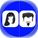 Hair  Counting Prank icon