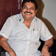 Vaishakam Movie  Trailer Launch (127).JPG