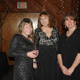 2014 Commodores Ball - IMG_7588.JPG