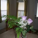 Bouquets - 101_2040.JPG