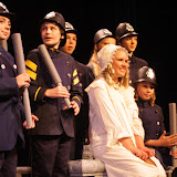 2012PiratesofPenzance - IMG_0944.JPG