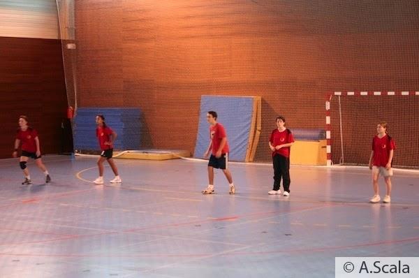D3 indoor 2004 - 130_3068.JPG