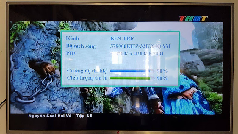[SO GĂNG] Đầu free DVB-T2: TOPT2 vs VIC T2 vs SDTV15-s VS PANTESAT HD-2008 12398387_608346579303588_1245422395_o