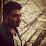yazan alassadi's profile photo