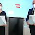 النمسا تقدم 130 مليون يورو كمساعدات عائلية لنحو 97 الف شخص