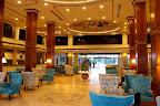 Фото 10 Venezia Palace Deluxe Resort Hotel