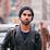 Vishnu Rajan's profile photo