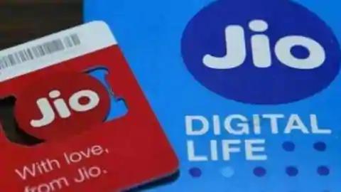 Reliance jio 2GB data per day,  Reliance jio 2gb data daily,  Jio new plan,  Jio new plan Rs 2399, Jio new offer 2GB Per Day,  Jio New Data Add on Plan ,  2GB Data Per Day,  Reliance jio add on plan ,  Reliance jio offer 2GB Data ,  Reliance jio data daily,  Reliance jio 2GB Internet Pack,