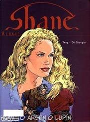 Shane4-00