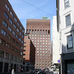 Oslo: Rådhuset