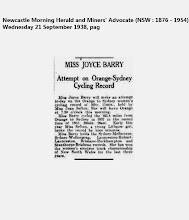 Newcastle Morning Herald and Miners' Advocate (NSW 1876 - 1954) Wednesday 21 September 1938, pag.jpg