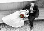Heiraten im Sattlerwirt - Photo 2
