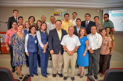 Universidad-Laica-Guayaquil-Jorge-Teran-Conferencia-edutic-Ecuador-Estrategia-TIC-educacion-2