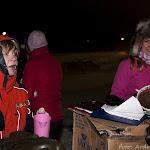 21.01.12 Otepää MK ajal Tartu Maratoni sport - AS21JAN12OTEPAAMK-TM007S.jpg