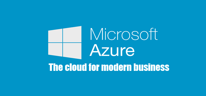 Get a free Azure trial worth INR 50K for 2 months* (www.kunal-chowdhury.com)